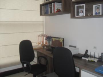 Comprar Casa / Condomínio em São José do Rio Preto apenas R$ 1.300.000,00 - Foto 31