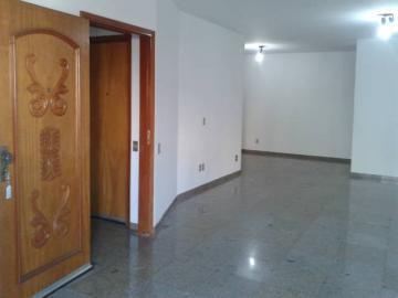 Comprar Apartamento / Padrão em São José do Rio Preto apenas R$ 350.000,00 - Foto 2
