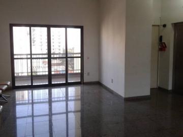 Comprar Apartamento / Padrão em São José do Rio Preto apenas R$ 350.000,00 - Foto 28
