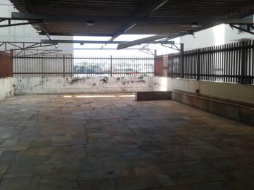 Comprar Apartamento / Padrão em São José do Rio Preto apenas R$ 350.000,00 - Foto 31
