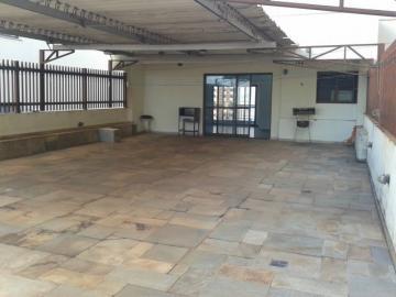 Comprar Apartamento / Padrão em São José do Rio Preto apenas R$ 350.000,00 - Foto 33