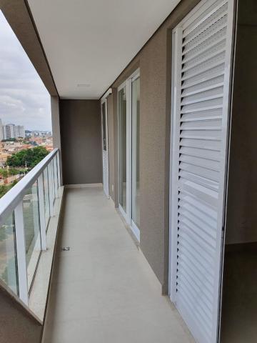 Comprar Apartamento / Padrão em São José do Rio Preto apenas R$ 395.000,00 - Foto 4
