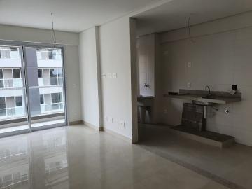 Comprar Apartamento / Padrão em São José do Rio Preto apenas R$ 395.000,00 - Foto 1