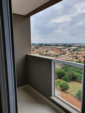 Comprar Apartamento / Padrão em São José do Rio Preto apenas R$ 395.000,00 - Foto 7