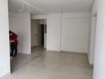 Comprar Apartamento / Padrão em São José do Rio Preto apenas R$ 395.000,00 - Foto 8