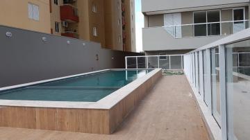 Comprar Apartamento / Padrão em São José do Rio Preto apenas R$ 395.000,00 - Foto 11