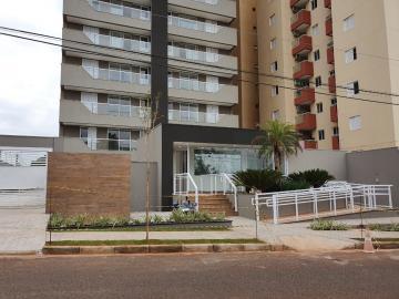 Comprar Apartamento / Padrão em São José do Rio Preto apenas R$ 395.000,00 - Foto 10