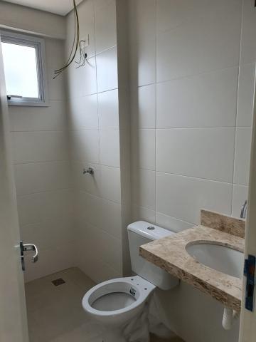 Comprar Apartamento / Padrão em São José do Rio Preto apenas R$ 395.000,00 - Foto 12