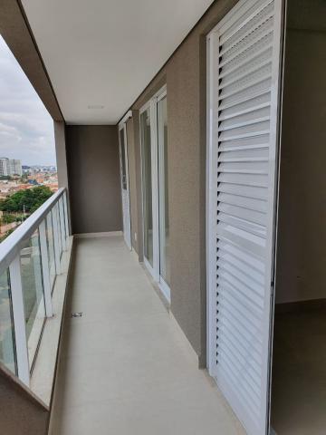 Comprar Apartamento / Padrão em São José do Rio Preto apenas R$ 395.000,00 - Foto 13