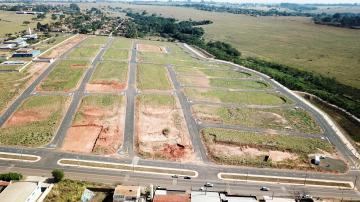 Comprar Terreno / Padrão em São José do Rio Preto R$ 125.000,00 - Foto 2