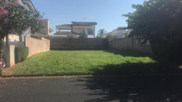 Comprar Terreno / Condomínio em São José do Rio Preto apenas R$ 320.000,00 - Foto 1
