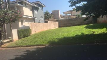 Comprar Terreno / Condomínio em São José do Rio Preto apenas R$ 320.000,00 - Foto 2