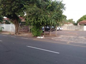 Comprar Terreno / Área em São José do Rio Preto apenas R$ 3.500.000,00 - Foto 8