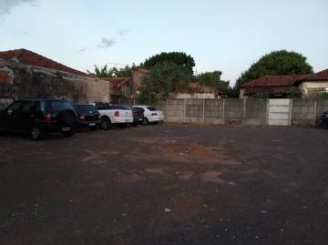 Comprar Terreno / Área em São José do Rio Preto apenas R$ 3.500.000,00 - Foto 9