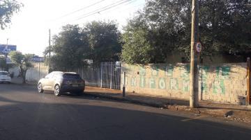 Comprar Terreno / Área em São José do Rio Preto apenas R$ 3.500.000,00 - Foto 3