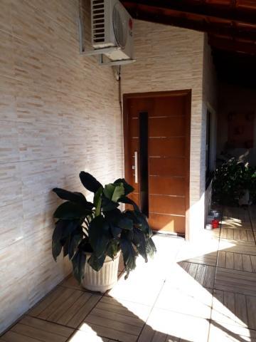 Comprar Casa / Padrão em São José do Rio Preto R$ 330.000,00 - Foto 1