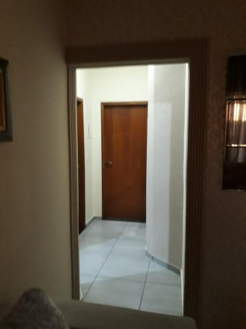 Comprar Casa / Padrão em São José do Rio Preto R$ 330.000,00 - Foto 4