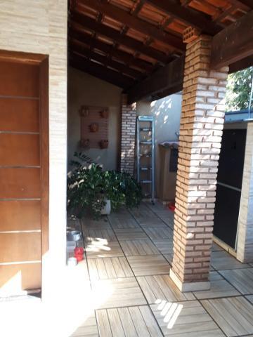 Comprar Casa / Padrão em São José do Rio Preto R$ 330.000,00 - Foto 6