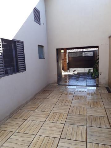 Comprar Casa / Padrão em São José do Rio Preto R$ 330.000,00 - Foto 8