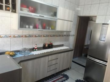 Comprar Casa / Padrão em São José do Rio Preto R$ 330.000,00 - Foto 9