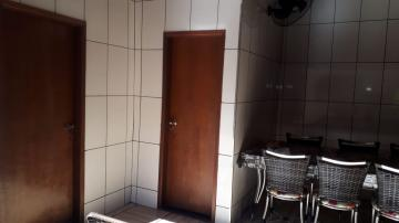 Comprar Casa / Padrão em São José do Rio Preto R$ 330.000,00 - Foto 10