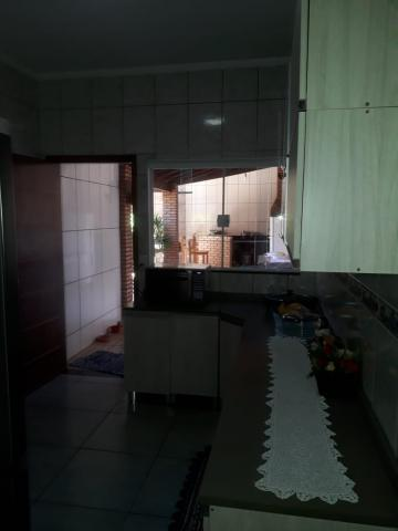 Comprar Casa / Padrão em São José do Rio Preto R$ 330.000,00 - Foto 11