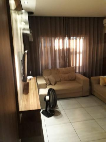 Comprar Casa / Padrão em São José do Rio Preto R$ 330.000,00 - Foto 17