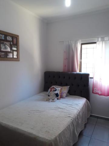 Comprar Casa / Padrão em São José do Rio Preto R$ 330.000,00 - Foto 18