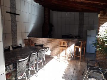Comprar Casa / Padrão em São José do Rio Preto R$ 330.000,00 - Foto 19