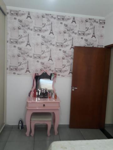 Comprar Casa / Padrão em São José do Rio Preto R$ 330.000,00 - Foto 20