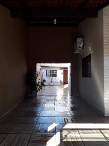 Comprar Casa / Padrão em São José do Rio Preto R$ 330.000,00 - Foto 22