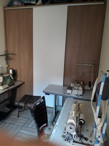 Comprar Casa / Padrão em São José do Rio Preto R$ 330.000,00 - Foto 24