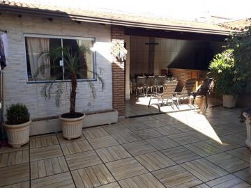 Comprar Casa / Padrão em São José do Rio Preto R$ 330.000,00 - Foto 7