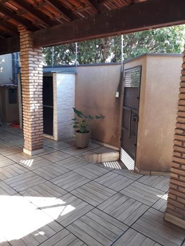 Comprar Casa / Padrão em São José do Rio Preto R$ 330.000,00 - Foto 25