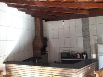 Comprar Casa / Padrão em São José do Rio Preto R$ 330.000,00 - Foto 26