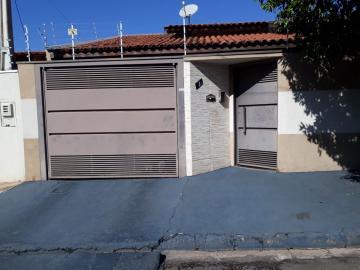 Comprar Casa / Padrão em São José do Rio Preto R$ 330.000,00 - Foto 27