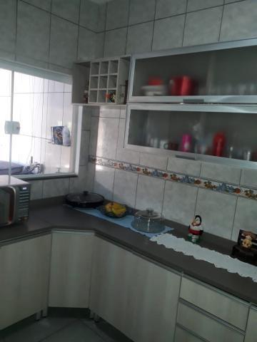 Comprar Casa / Padrão em São José do Rio Preto R$ 330.000,00 - Foto 28