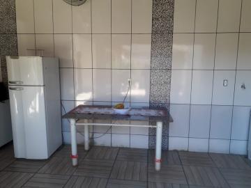 Comprar Casa / Padrão em São José do Rio Preto R$ 330.000,00 - Foto 29