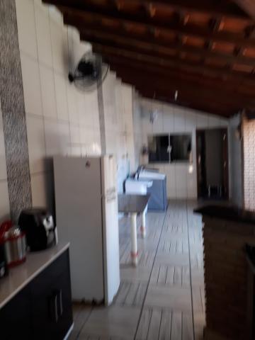 Comprar Casa / Padrão em São José do Rio Preto R$ 330.000,00 - Foto 30