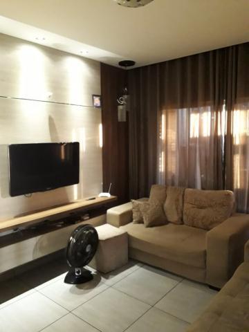 Comprar Casa / Padrão em São José do Rio Preto R$ 330.000,00 - Foto 32