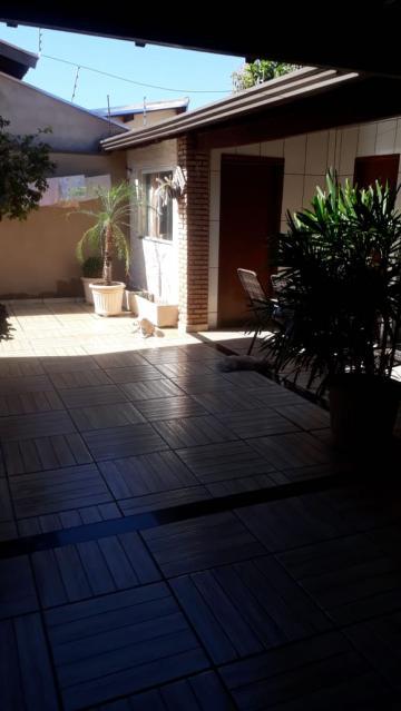 Comprar Casa / Padrão em São José do Rio Preto R$ 330.000,00 - Foto 33