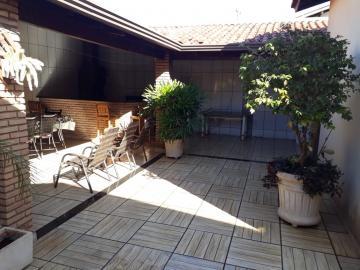Comprar Casa / Padrão em São José do Rio Preto R$ 330.000,00 - Foto 35