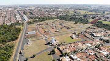 Comprar Terreno / Padrão em São José do Rio Preto - Foto 1