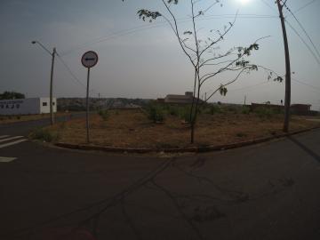 Sao Jose do Rio Preto Residencial Vila Madalena Terreno Venda R$270.000,00  Area do terreno 246.06m2