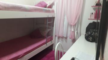 Comprar Casa / Condomínio em São José do Rio Preto apenas R$ 220.000,00 - Foto 8
