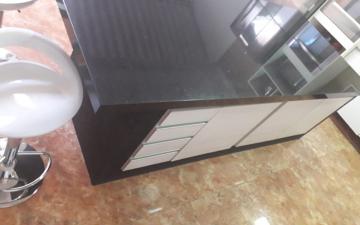 Comprar Casa / Condomínio em São José do Rio Preto apenas R$ 220.000,00 - Foto 9