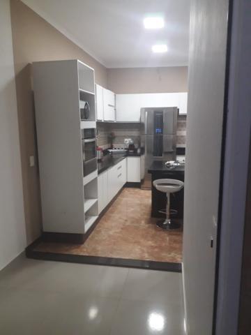 Comprar Casa / Condomínio em São José do Rio Preto apenas R$ 220.000,00 - Foto 4