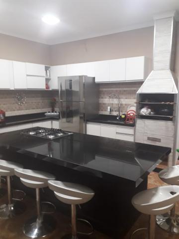 Comprar Casa / Condomínio em São José do Rio Preto apenas R$ 220.000,00 - Foto 2