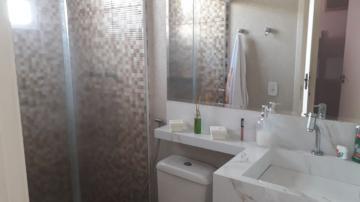 Comprar Casa / Condomínio em São José do Rio Preto apenas R$ 220.000,00 - Foto 7