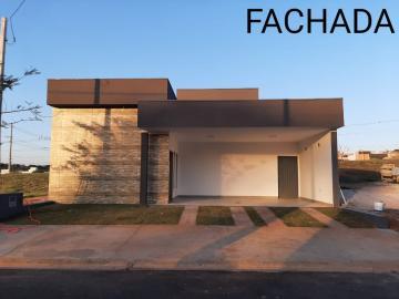Comprar Casa / Condomínio em Bady Bassitt apenas R$ 390.000,00 - Foto 1